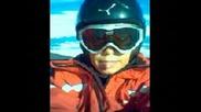Jully Kara Ski