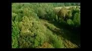 Безименната височина - руска песен