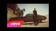Reggaeton romantico! В тъмнината - Yandel + Превод
