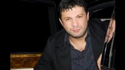 New! Устата Ft. Тони Стораро- Абитуриенти