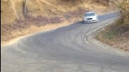 Besen Mercedes Drift