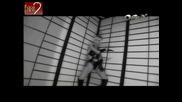 Ивена - Без Гаранция