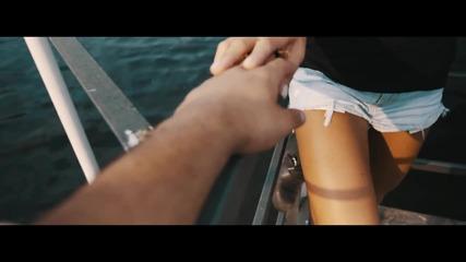 Niceeee!!! A minor - Be Mine ft. Kelli-leigh (official Music Video) Hd 2015