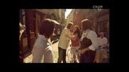Godfather Waltz - Andre Rieu