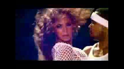 Кой Сега Е Номер Едно? - Beyonce In Atlanta