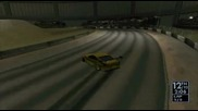 Gta Sa - Tokyo - Drift