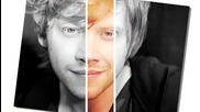 Happy B-day,rup!