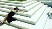 • 2o1o• [бг] Armin van Buuren ft. Sophie Ellis Bextor - Not Giving Up On Love