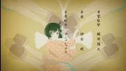 Nisemonogatari Opening 3