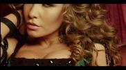 Премиера 2015 ! Anna Lesko feat Vova - Down Down [ Habibi ] ( Official Video )