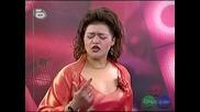 Music Idol 2 Кен Лиий Либу Дибу Даутйю Валентина Хасан 26.02.2008