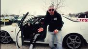 N Е W 2012 ! Добри Момчета feat. Thugga - 4 Колела ( Официално видео )