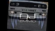 dj emo hits ballads