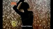 Bg Sub Britney Spears - Circus [високо Качество]