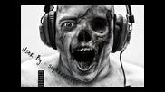 » Elay Lazutkin - Funky ( Original Mix )