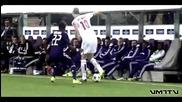Някои от най-добрите финтове във футбола