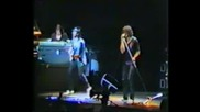 Deep Purple - Speed King - Live 1984