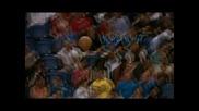Дирк Новицки влезе в историята на НБА