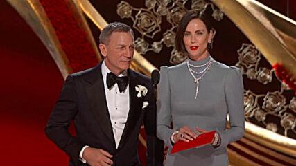 """Церемония по връчване на 93-те награди """"Оскар"""" – на живо на 26 април от 3.00 ч. по KINO NOVA"""