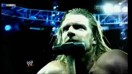 The Game (hhh) promo for Tlc 2011
