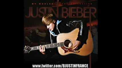 Н О В О! Justin Bieber - Heartache 2010 Hq