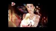Aylin Aslim - Ask Geri Gelir ( официално видео ) + превод