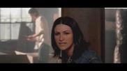 Laura Pausini - Volvere Junto A Ti (Videoclip) (Оfficial video)
