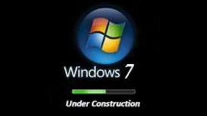 Windows 7 Remix