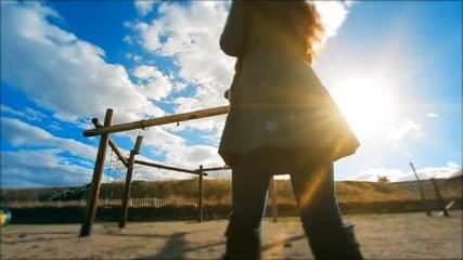 Adnan Daci - Mos me qo te fala (oficial Video)