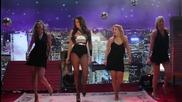 Kristina Grujin - Disco ( Video Hd) New single © 2013