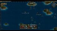 Seafight Beta *#gal#*