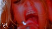 Bg Превод *нереализираната* песен на Britney Spears - Dramatic (music Video)