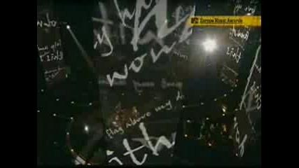 Dido - White flag Live