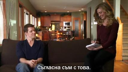 2/2 How to Fall in Love / Треньор по свалки (2012)