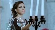 Liyana i Dj Niki - Iznevyara