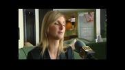 Интервю с Inge Groeneveld - Мalaca Instituto, Испания