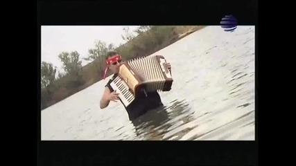Валдес - Рибна Фиеста ( Ретро ) ( High Quality ) ( Високо Качество )