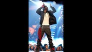 Lil Wayne Ft. The Game - My Life