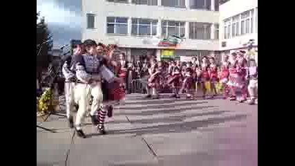 74 - То Соу Фестивала На Белия Щъркел 5