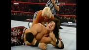 Wwe.hell.in.a.cell.2009.hq