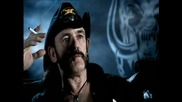 Motorhead - Ace Of Spades - 1