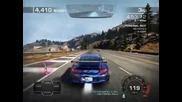 Gt3 Rs Race