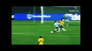 Lionel Messi - 2010/2011 - H D