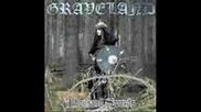 Graveland - Sacrifice For Honour