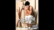 Dj Damqn - Пача (нецензурирана) (feat. Dinamit)