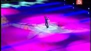 Елена Ваенга - Фиолетовая тень ( бг )