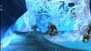 World Of Warcraft Trailer: Nexus