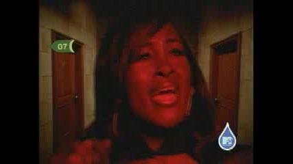 Missy Elliott ft. Ludacris & Trina - One Minute Man