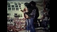 Led Zeppelin - Immigrant Song Hq