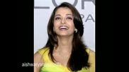 Aishwarya Rai - Неземна Красавица!!!
